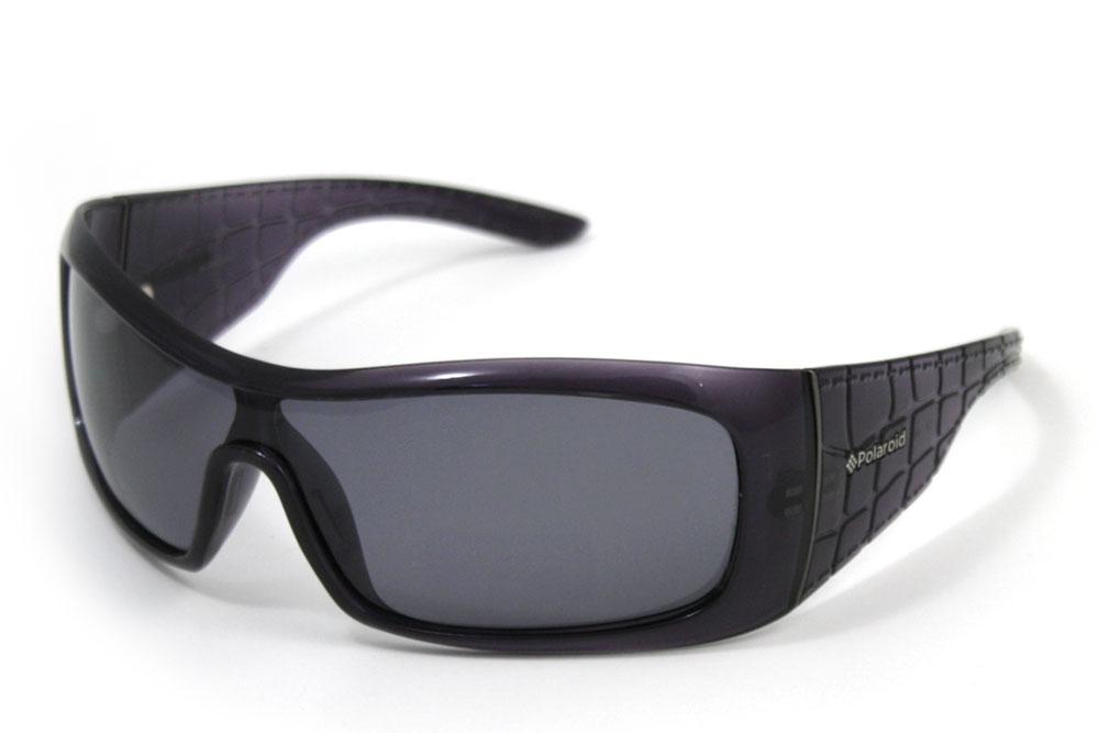 097ece62ca1b Очки Polaroid Core 8843C - Солнцезащитные очки Polaroid, коллекции ...
