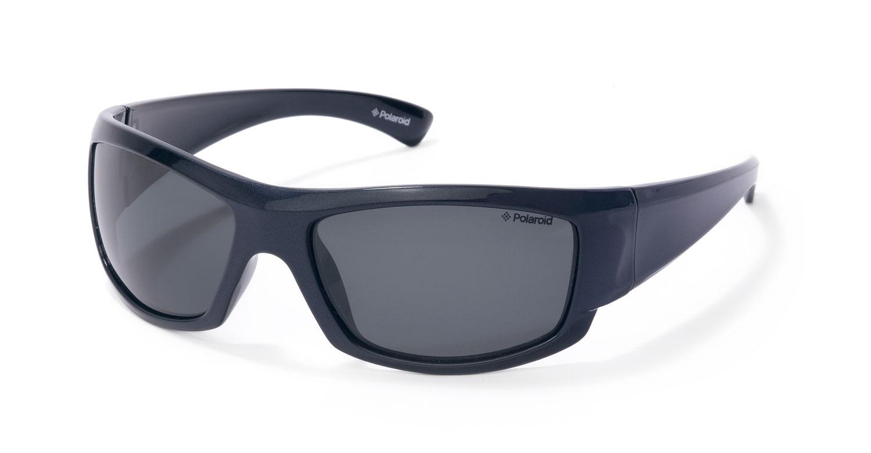 Модные мужские очки для зрения картинки