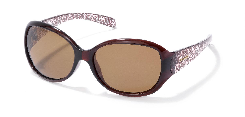 Haga очки солнцезащитные