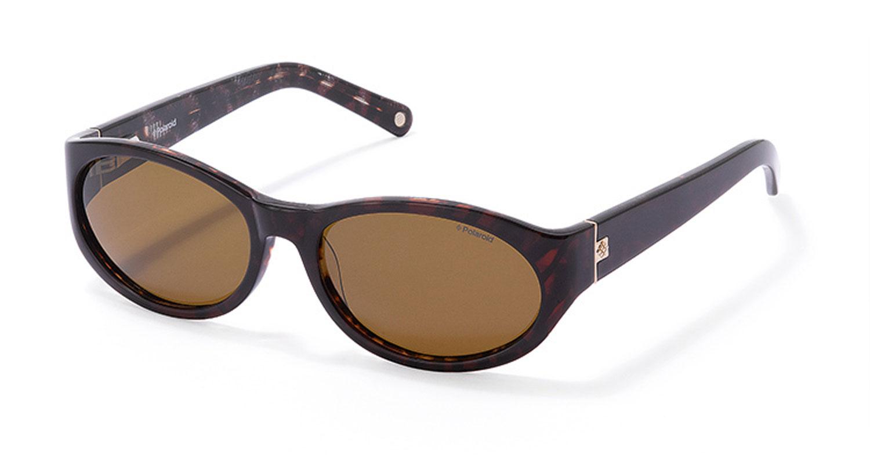 0af904e70100 Очки Polaroid RX P9365B - Солнцезащитные очки Polaroid, коллекции ...