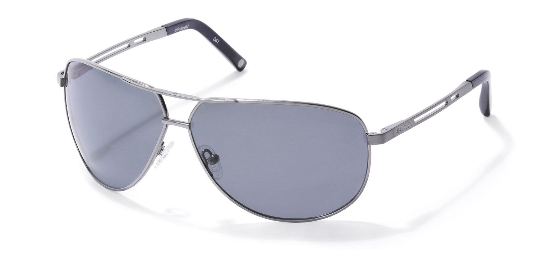 где купить солнцезащитные очки polaroid в москве: